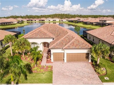 11035 Longwing Dr, Fort Myers, FL 33912 - MLS#: 217060862