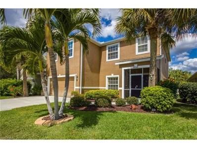 9746 Gladiolus Bulb Loop, Fort Myers, FL 33908 - MLS#: 217061740