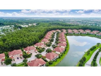 26479 Lucky Stone Rd, Bonita Springs, FL 34135 - MLS#: 217061901