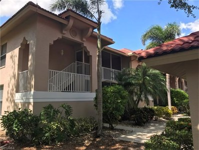 8045 Tiger Cv, Naples, FL 34113 - MLS#: 217062760