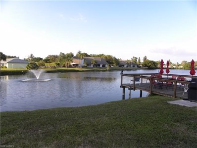 6880 Sandtrap Dr, Fort Myers, FL 33919 - MLS#: 217063146