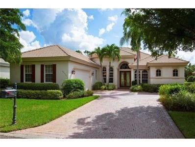 22511 Glenview Ln, Estero, FL 34135 - MLS#: 217063423