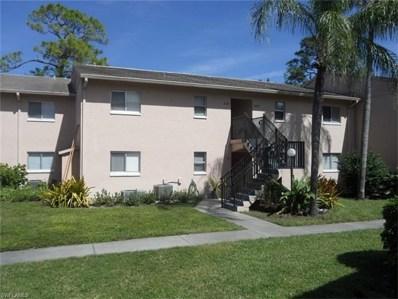 27227 Pullen Ave, Bonita Springs, FL 34135 - MLS#: 217066438