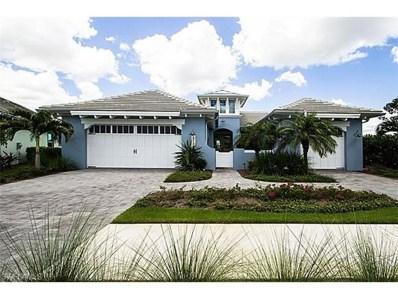 6364 Warwick Ave, Naples, FL 34113 - MLS#: 217066777