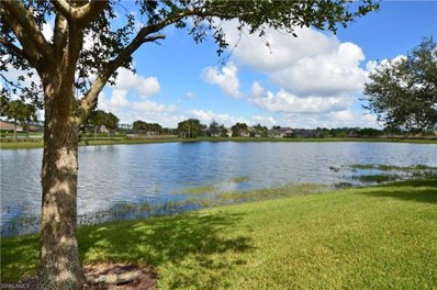 10375 Flat Stone Loop, Bonita Springs, FL 34135 - MLS#: 217066852