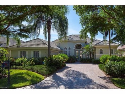 9267 Hollow Pine Dr, Estero, FL 34135 - MLS#: 217066999