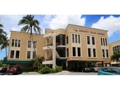 851 5th Ave N, Naples, FL 34102 - MLS#: 217067503
