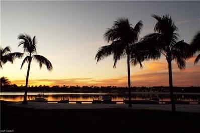 10761 Vivaldi Ct, Miromar Lakes, FL 33913 - MLS#: 217067834