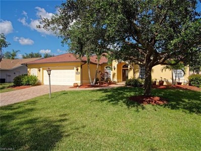19279 Pine Run Ln, Fort Myers, FL 33967 - MLS#: 217068278