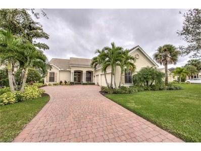 13451 Sabal Pointe Dr, Fort Myers, FL 33905 - MLS#: 217068534
