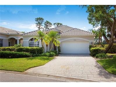 24809 Hollybrier Ln, Bonita Springs, FL 34134 - MLS#: 217068626