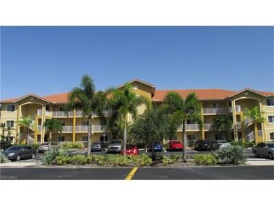 10010 Maddox Ln, Bonita Springs, FL 34135 - MLS#: 217069537