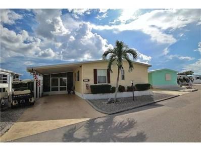4697 Kahlua Ln, Bonita Springs, FL 34134 - MLS#: 217070643