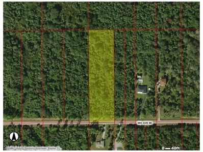 30TH Ave SE, Other, FL 34117 - MLS#: 217070818