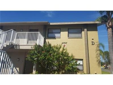 4757 Orange Grove Blvd, North Fort Myers, FL 33903 - MLS#: 217070863