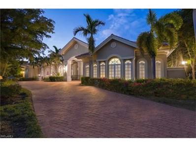 22110 Shallowater Ln, Estero, FL 34135 - MLS#: 217073821