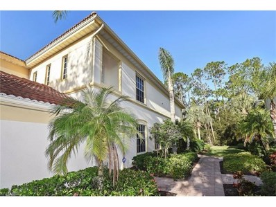 26449 Lucky Stone Rd, Bonita Springs, FL 34135 - MLS#: 217074651