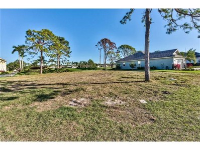 9840 White Sands Pl, Bonita Springs, FL 34135 - MLS#: 217075744