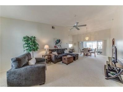 3691 Sabal Springs Blvd, North Fort Myers, FL 33917 - MLS#: 217075747