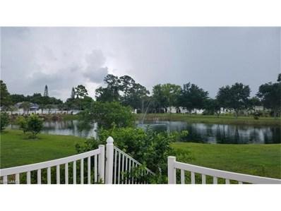 27313 Pauline Dr, Bonita Springs, FL 34135 - MLS#: 217076566