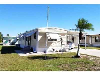27321 Dee Dr, Bonita Springs, FL 34135 - MLS#: 217076614