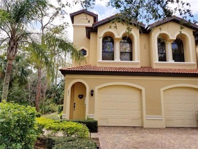 27024 Adriana Cir, Bonita Springs, FL 34135 - MLS#: 217077621