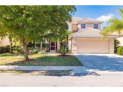 9694 Blue Stone Cir, Fort Myers, FL 33913 - MLS#: 217077673