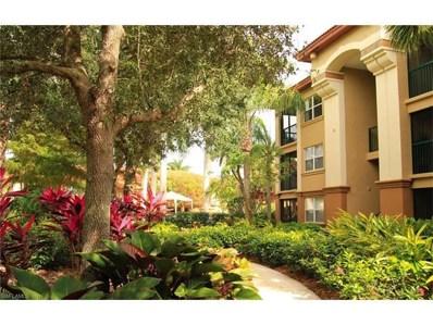 8870 Colonnades Ct W, Bonita Springs, FL 34135 - MLS#: 217077740