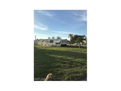 27300 Rue Viauv Ave, Bonita Springs, FL 34135 - MLS#: 217077752