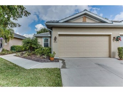9910 Palmarrosa Way, Fort Myers, FL 33919 - MLS#: 217077902