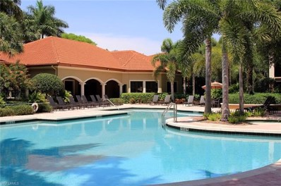 8950 Colonnades Ct E, Bonita Springs, FL 34135 - MLS#: 217078468