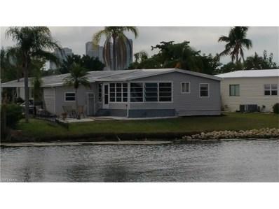4813 Tahiti Dr, Bonita Springs, FL 34134 - MLS#: 217079435