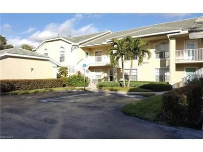 22721 Sandy Bay Dr, Estero, FL 33928 - MLS#: 217079589