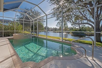 28180 Robolini Ct, Bonita Springs, FL 34135 - MLS#: 218000302