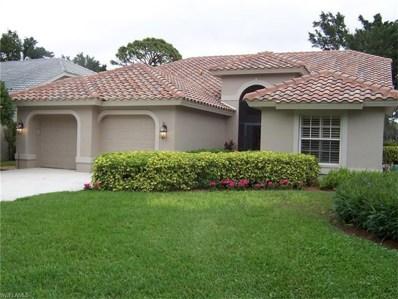24909 Bay Cedar Dr, Bonita Springs, FL 34134 - MLS#: 218000791