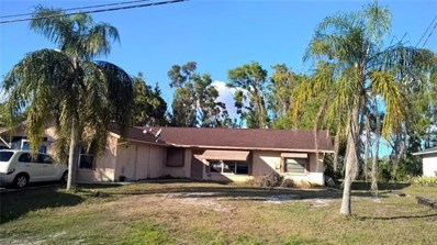 7651 Winged Foot Dr, Fort Myers, FL 33967 - MLS#: 218001208