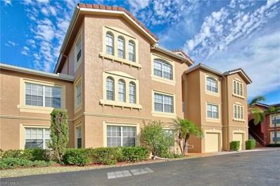 15605 Ocean Walk Cir, Fort Myers, FL 33908 - MLS#: 218001644