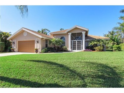 26890 Nicki J Ct, Bonita Springs, FL 34135 - MLS#: 218001866