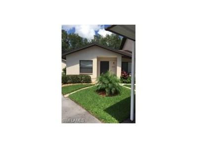 10131 Maddox Ln, Bonita Springs, FL 34135 - MLS#: 218002111