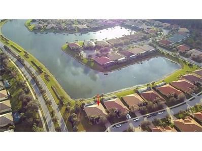 10355 Yorkstone Dr, Bonita Springs, FL 34135 - MLS#: 218002779