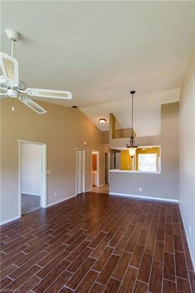 10241 Maddox Ln, Bonita Springs, FL 34135 - MLS#: 218004931