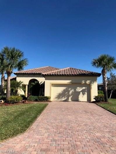 13435 Citrus Creek Ct, Fort Myers, FL 33905 - MLS#: 218005457