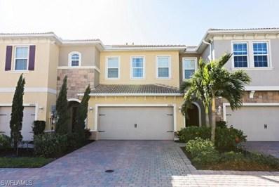 10805 Alvara Way, Bonita Springs, FL 34135 - MLS#: 218005512