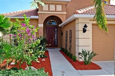 9621 Raven Ct, Estero, FL 33928 - MLS#: 218005543