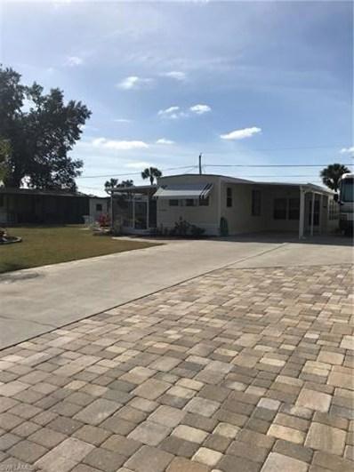 27340 Bourbonniere Dr, Bonita Springs, FL 34135 - MLS#: 218005546