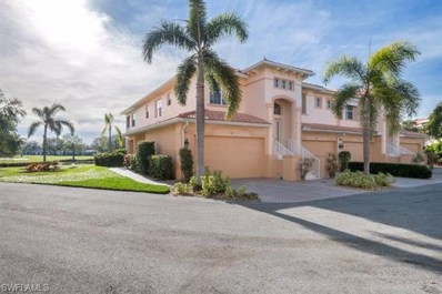 8970 Palmas Grandes Blvd, Bonita Springs, FL 34135 - MLS#: 218005557