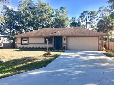 11660 Imperial Pines Way, Bonita Springs, FL 34135 - MLS#: 218006424