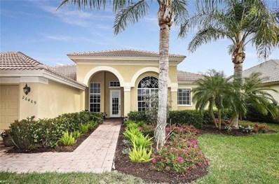 26469 Doverstone St, Bonita Springs, FL 34135 - MLS#: 218008373