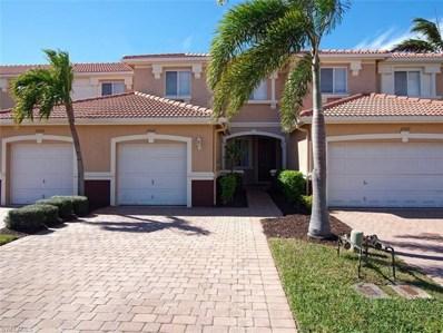 17522 Cherry Ridge Ln, Fort Myers, FL 33967 - MLS#: 218008564