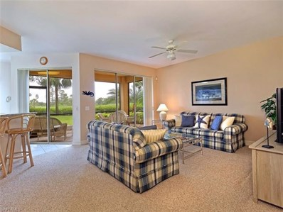 4680 Turnberry Lake Dr, Estero, FL 33928 - MLS#: 218009181